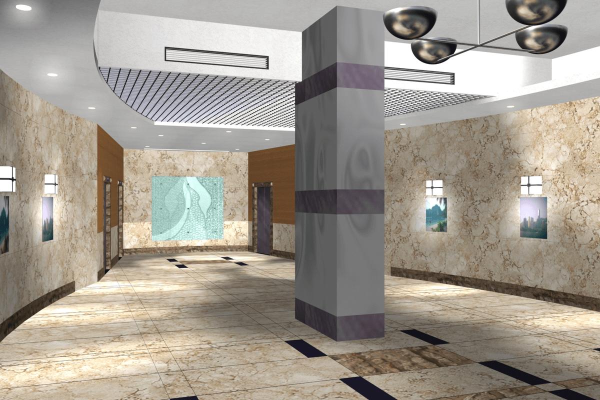 lobby-glo01 (1)