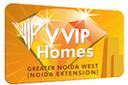 vvip-Homes